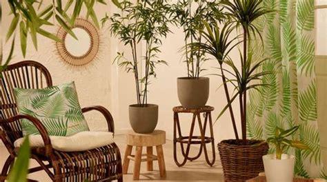 shop arredo casa dai il benvenuto alla primavera con i mobili e i