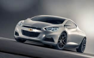 chevrolet tru 140s concept 2013 wallpaper hd car wallpapers