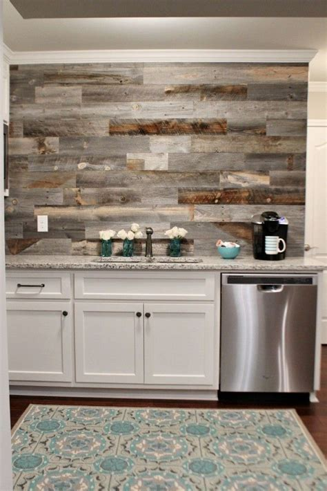 25 best ideas about barn wood walls on pinterest wood walls wall treatments and wood wall