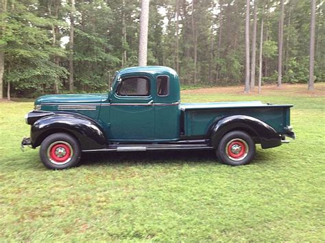 1942 chevrolet truck 1942 chevy truck for sale images