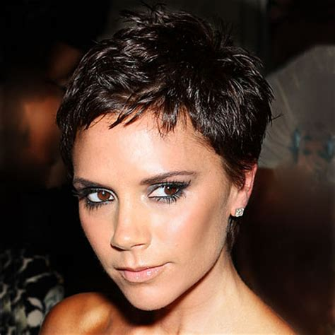 victoria beckham pixie haircut pictures 301 moved permanently