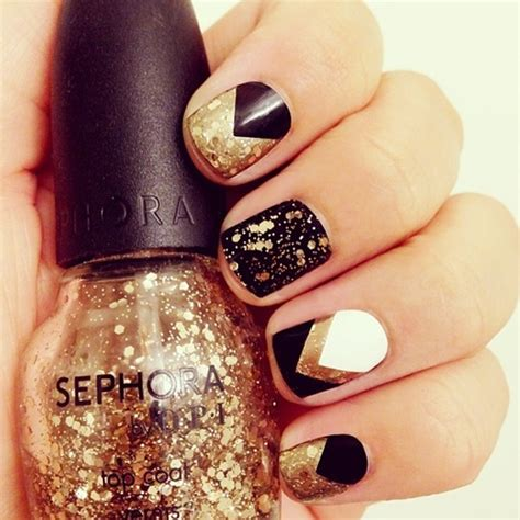 what color nail should i wear what nail should i wear with a gold shoes for a