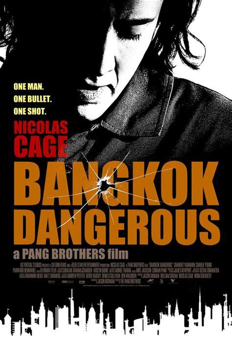 film nicolas cage tentang pengangkatan bangkok dangerous jurnal suzannita