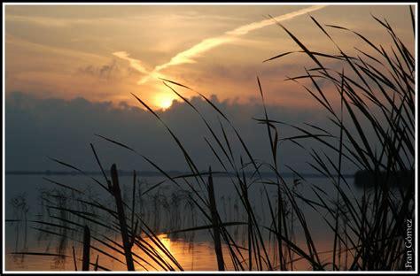 la brisa de oriente brisa de dios devocional luz en las tinieblas