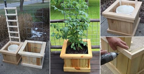 How To Build A Grow Cabinet Goodshomedesign