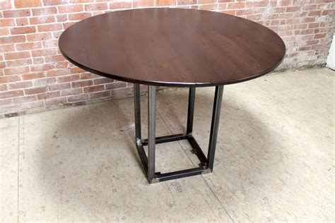 54 Inch Counter Height Table Lake And Mountain Home
