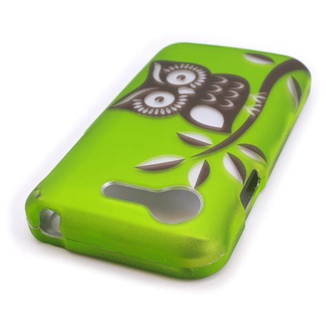 Hardcase Gea Coolpad Sky 3 for lg optimus zone 2 optimus fuel owl plastic