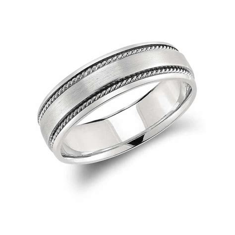 Wedding Bands Johannesburg by 13 Best S Wedding Rings By The Channel Images