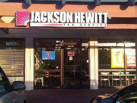 table pizza hercules jackson hewitt tax service hercules ca yelp
