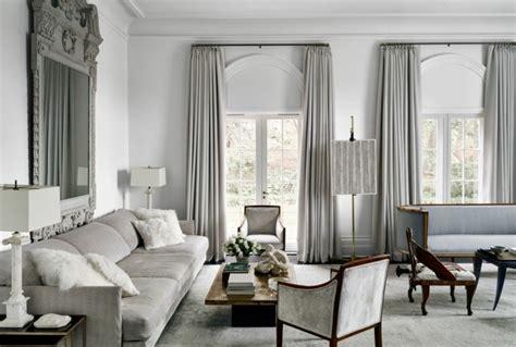 period homes and interiors 2018 1001 ideas sobre decoraci 243 n sal 243 n gris y blanco