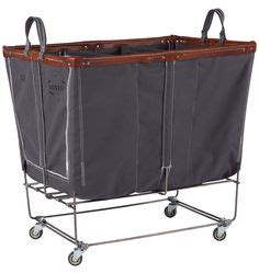 Rolling Laundry Basket Dresser by 1000 Ideas About Rolling Laundry Basket On