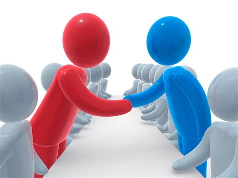 negotiating a real estate commission can be one of the