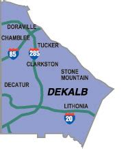 Dekalb State Court Search Related Keywords Suggestions For Dekalb County