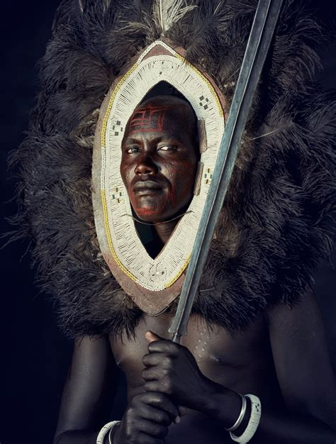 imagenes uñas tribal before they pass away tarnowski division