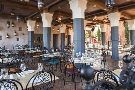 Spice Table by Spice Road Table Soft Opens Official Opening Date Coming Soon 171 Disney Parks