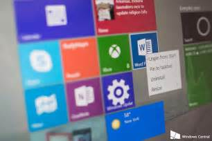 How to get help in windows 10 windows explorer the home designing