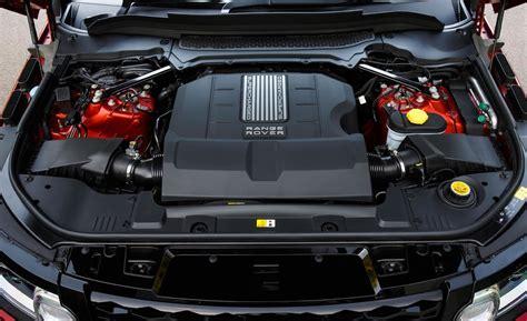 range rover svr engine rent range rover sport v8 supercharged cannes nice monaco