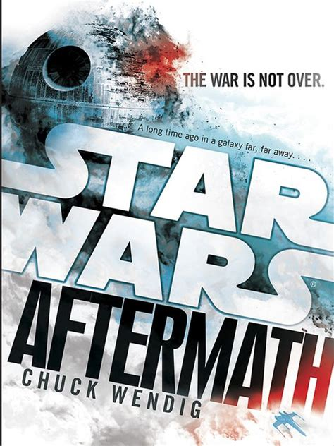 star wars aftermath life 1780893663 aftermath novel adds to star wars saga