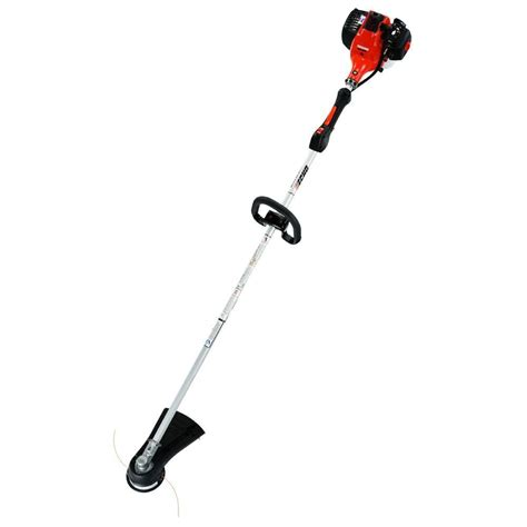 homelite gas trimmer gas homelite trimmer