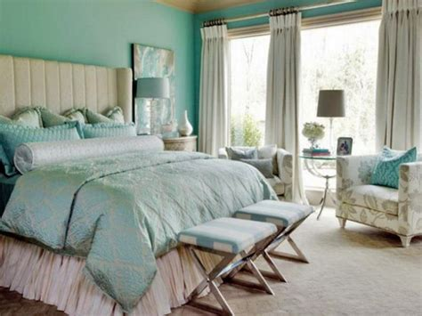 relaxing room colors 18 relaxing bedroom ideas for your busy lifestyle