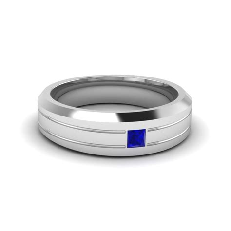 Wedding Bands Sapphire by Shop Inexpensive Sapphire Wedding Bands Fascinating Diamonds