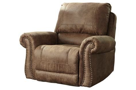 ashley furniture recliners larkinhurst recliner ashley furniture homestore