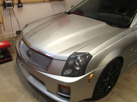 automotive air conditioning repair 2007 cadillac cts interior lighting getting a new e c cowl hood questions about my old hood