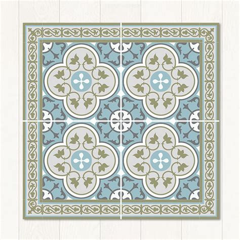 floor and tile decor outlet floor and tile decor outlet 28 images 28 floor and