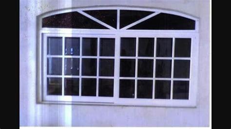 el supermercado con ventanas 8430548963 ventanas aluminio cotizamos en preguntas 150 00 en mercado libre