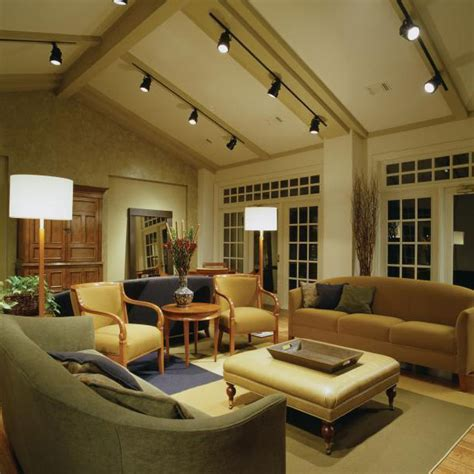 interior design washington dc washington dc interior design firm interior design firms