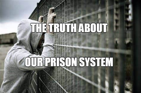Blue Cross Blue Shield how the disgusting american prison system preys on drug