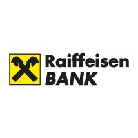 raiffeisen bank germany vector logos in eps ai cdr pdf svg for free