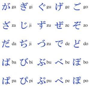 lettere in arabo per tatuaggi come scrivere una frase in giapponese cinese o arabo per