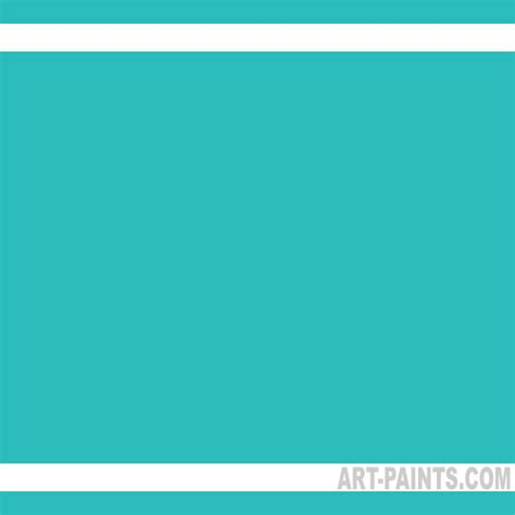 teal pastel paints 808 p teal paint teal color paradise pastel paint 29bbbb
