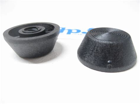 Pressure Cooker Knob by Duromatic Pressure Cooker Valve Knobs 2pcs Fhp Fi