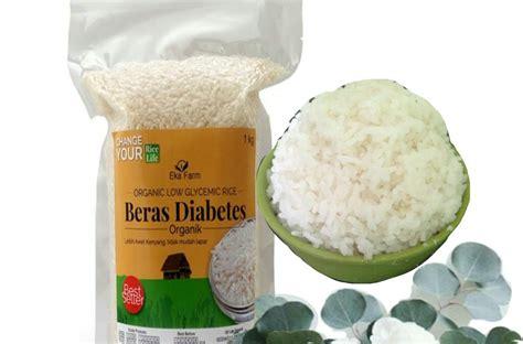 Teh Tinara Mencegah Dan Mengatasi Diabetes beras sehat beras diabetes jual beras diabetes bandung dan jakarta