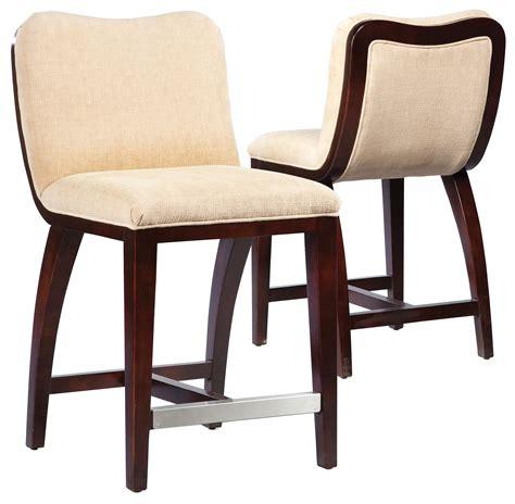 high end counter bar stools fairfield barstools high end counter stool with decorative