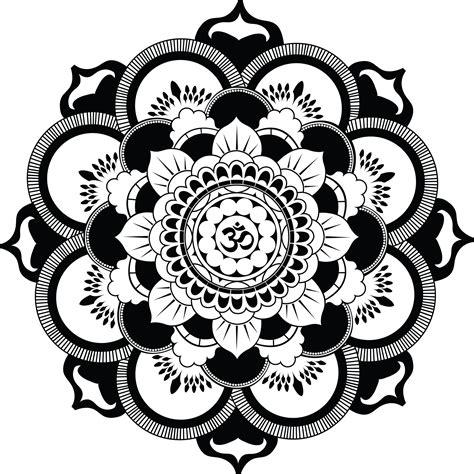 mandala tattoo png lotus mandala dacia fugere s eportfolio