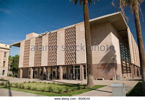 arizona house of representatives phoenix house stock photos phoenix house stock images