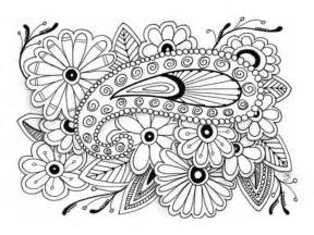 coloring pages for adults printable free downloadable coloring pages for adults image 52