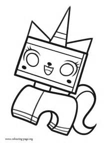 lego coloring coloring pages lego coloring home
