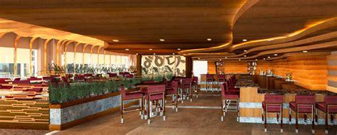 maedeh navid top korean restaurant interior design