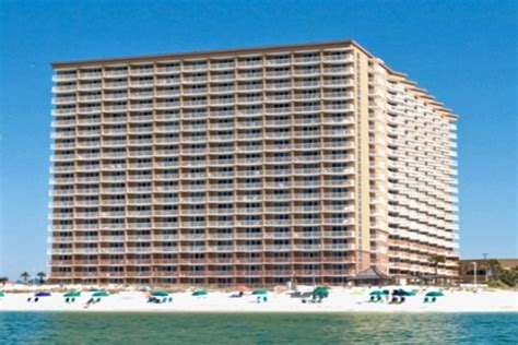 1 bedroom condo destin fl destin vacation rental pelican beach resort condo beach