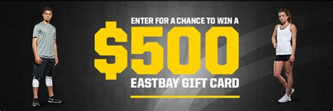 Eastbay Gift Cards - eastbay pick your kicks sweepstakes