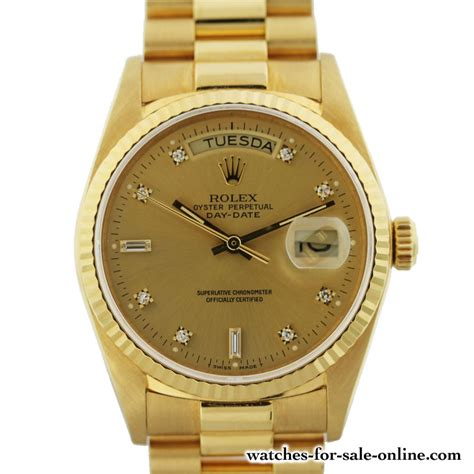 mens tag watches mens rolex watches for sale ebay