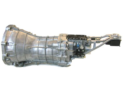 small engine service manuals 2003 infiniti g35 transmission control new oem cd00a 6mt transmission z1 motorsports