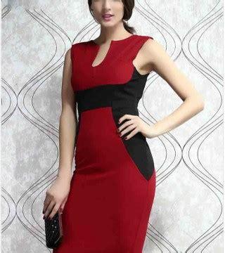 W F214 Celana 78 Import Tebal Stretch Celana 7 Per 8 Bigsize dress wanita lengan buntung panjang model terbaru jual murah import kerja