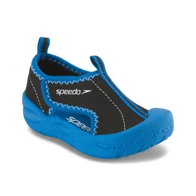 water shoes target speedo toddler hybrid water shoes target