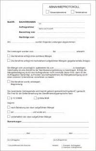 Muster Protokoll Kaufvertrag Vorlage Schweiz Bewerbungsschreiben Muster Vorlage Word Protokoll Vorlage Nutzen