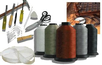 Upholstery Supplies by Upholstery Tools Bbt